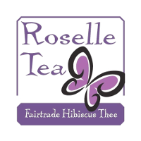 Roselle-Fairtrade-Hibiscus-Thee