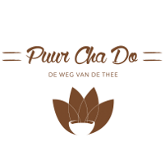 puur-cha-do-groenlo