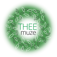 Thee Muze